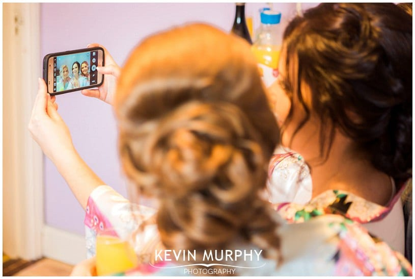 woodlands-adare-wedding-photographer-3