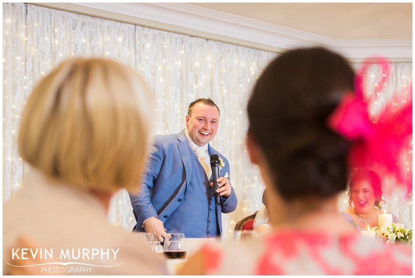 woodlands-adare-wedding-photographer-31