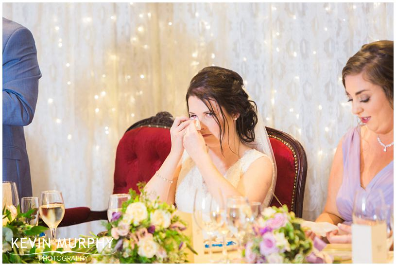 woodlands-adare-wedding-photographer-32