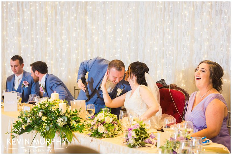 woodlands-adare-wedding-photographer-33