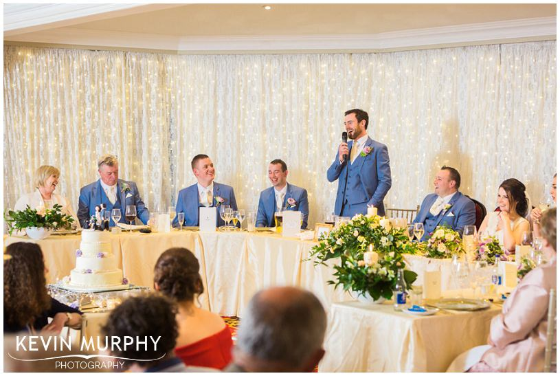 woodlands-adare-wedding-photographer-34