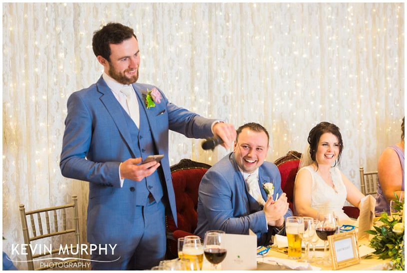 woodlands-adare-wedding-photographer-35