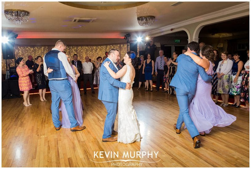 woodlands-adare-wedding-photographer-37