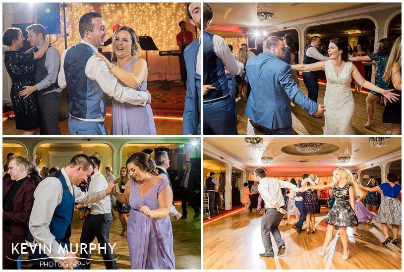 woodlands-adare-wedding-photographer-38