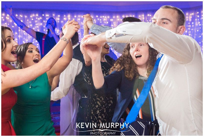 woodlands-adare-wedding-photographer-39