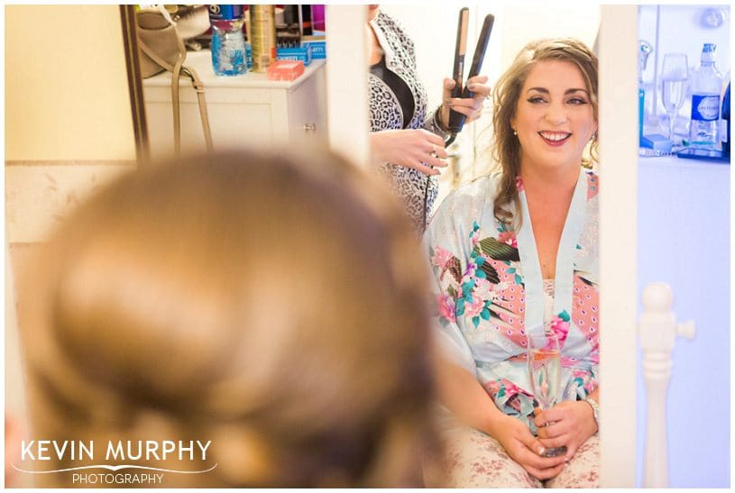 woodlands-adare-wedding-photographer-4