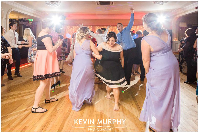 woodlands-adare-wedding-photographer-40