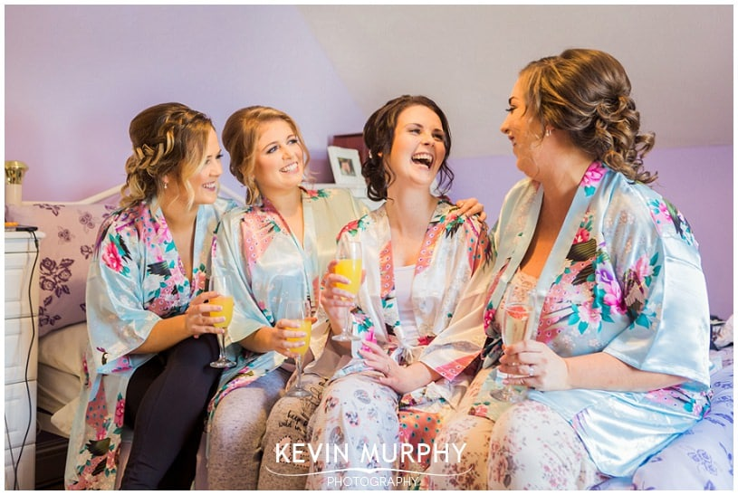 woodlands-adare-wedding-photographer-5