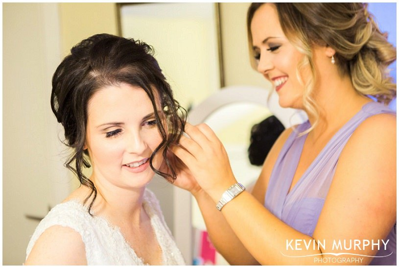 woodlands-adare-wedding-photographer-8