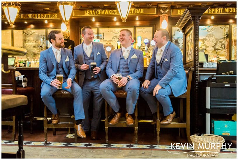 woodlands-adare-wedding-photographer-9
