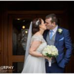 coolbawn quay wedding photograph
