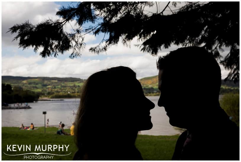 killaloe wedding