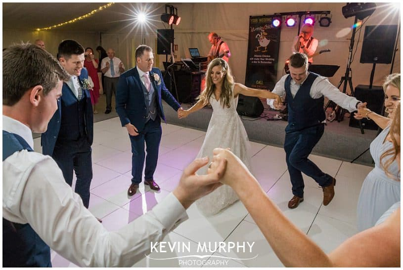 dancing at wedding photo